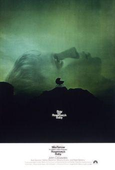 Rosemary's Baby (1968).jpg