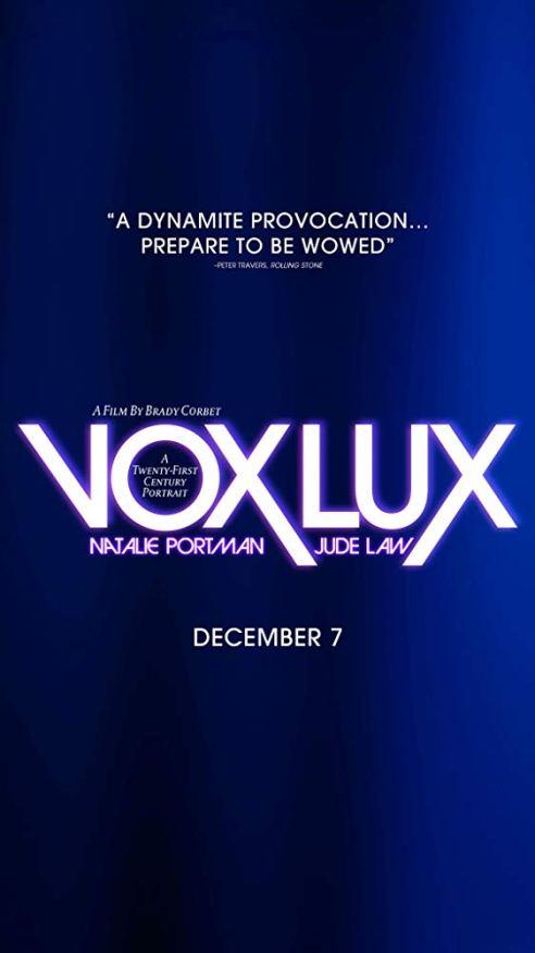 Vox Lux (2018).jpg