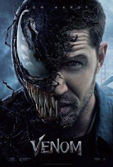 Venom (2018).jpg