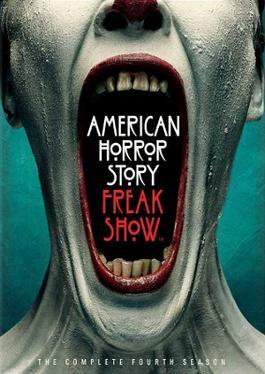 AHS freak show.jpg