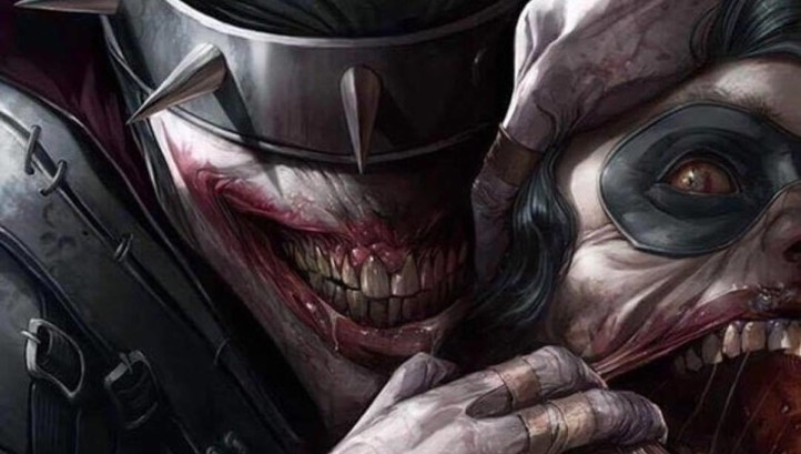 Batman-Who-Laughs_header