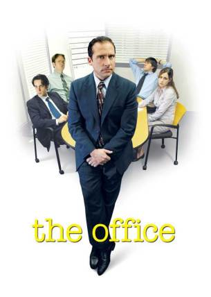 The_Office_Season_1_Poster
