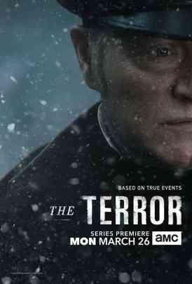 THE-TERROR-Season-1-Poster-1