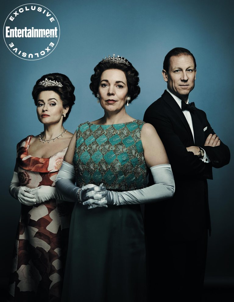 The Crown S03_1