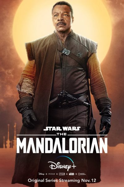 the-mandalorian-poster-carl-weathers-400x600