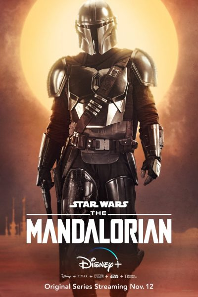 the-mandalorian-poster-pedro-pascal-400x600