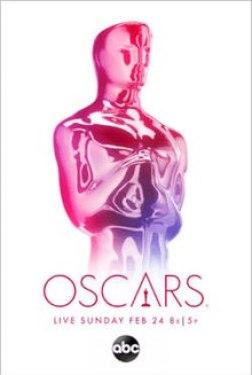 220px-91st-Academy-Awards