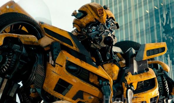 Bumblebee-box-office-How-much-money-bumblebee-made-1062191