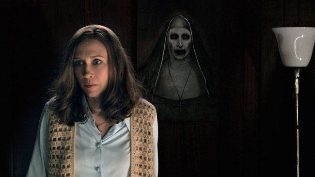 the-conjuring-650x365