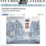 Ottawa Citizen - December 18