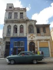 (The Poster Studio) Estudio Taller Babalu Aye, Havana Cuba