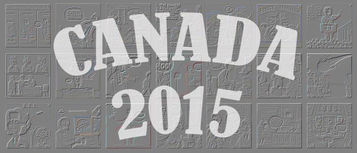 GG-Canada