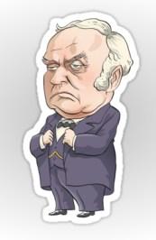 Sir John Abbott