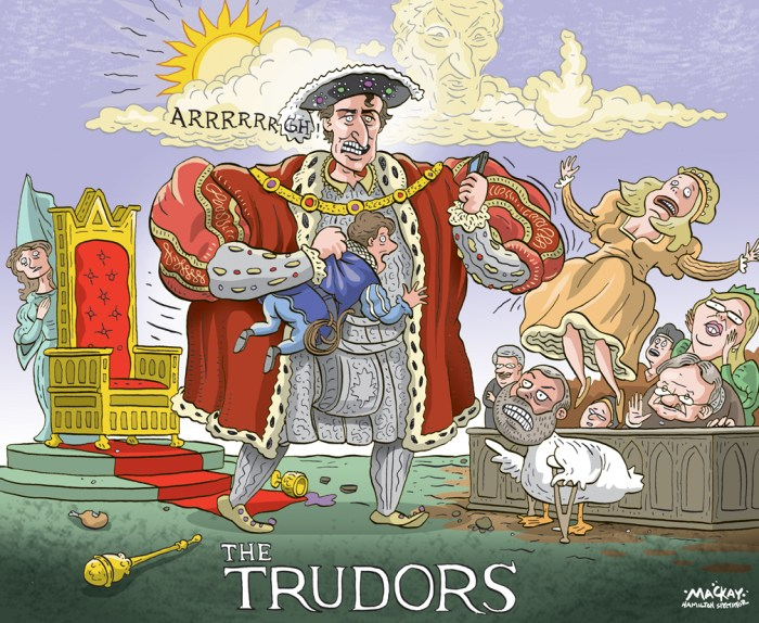 "Editorial Cartoon by Graeme MacKay, The Hamilton Spectator Ð Friday May 20, 2016 Justin Trudeau apologizes for 'failing to live up to a higher standard' A repentant Prime Minister Justin Trudeau apologized Thursday morning for the third time in two days for a physical encounter with two opposition MPs that resulted in a melee on the floor of the House of Commons the day before. ""I apologize to my colleagues, to the House as a whole and to you, Mr. Speaker, for failing to live up to a higher standard of behaviour. Members, rightfully, expect better behaviour from anyone in this House. I expect better behaviour of myself,"" the prime minister said in the Commons after he apologized directly to two opposition Mps. Trudeau's apology came as members of Parliament debated a privilege motion by Conservative MP Peter Van Loan on ""the physical molestation"" of a female MP in the House of Commons. MPs agreed as debate resumed after question period to send the matter to a committee Ñ a decision supported by Trudeau hours earlier. On Wednesday, Trudeau walked across the aisle and into a clutch of NDP MPs where he took Conservative Party whip Gord Brown by the arm, elbowingÊNDP MP Ruth Ellen Brosseau in the process. The prime minister ""unreservedly"" apologized for the physical contact which he said was ""unacceptable.Ó The incident took place just as some MPs were trying to stall a contentious vote to limit debate on Bill C-14, the government's assistance in dying bill. ""No amount of escalation or mood in this House justifies my behaviour last night. I made a mistake, I regret it. I am looking to make amends,"" Trudeau said on Thursday. ""I fully hear the desire... of a number of members across the House including the leader of the Official Opposition that we take concrete measures to improve the way the tone functions in this House and the way this government engages with opposition parties as well.Ó ""I am apologizing and asking members to understand how contrite and regre"
