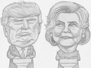 debate2016sm