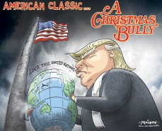 December 22, 2017