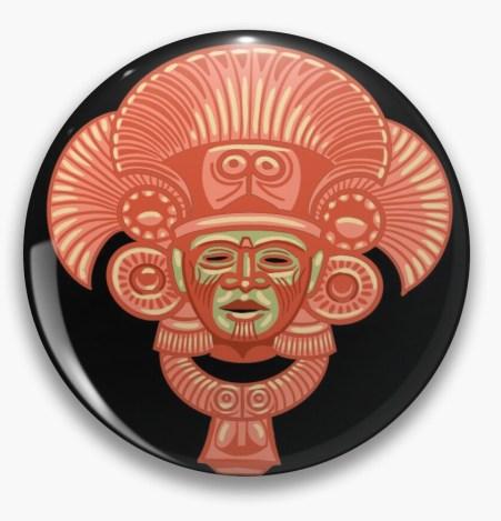 The Mesoamerican Empire