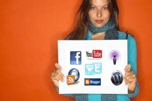 Social Media Marketing Newsletter