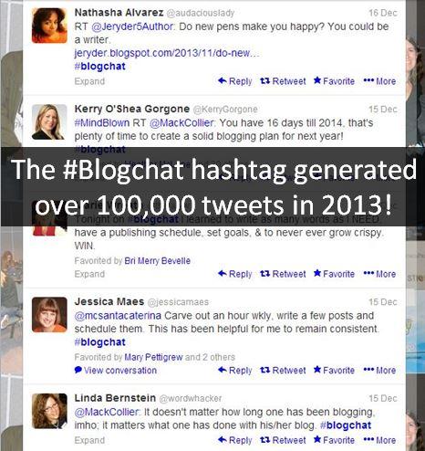 #blogchatStats2