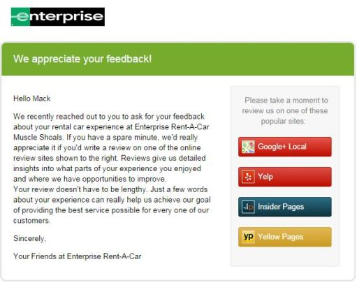 EnterpriseEmail