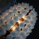 【池上本門寺・東京】 お会式 万灯練り行列 初めて見た!