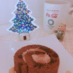 ココナッツの蜜のシロップ,チョコ,輸入食品,蒲田,東京~インスタ映え~スイーツ~