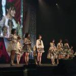 AKB48グループ感謝祭 ~ランクインコンサート~AKB48グループ映像倉庫,