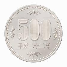 必死に買っても2500円、しかも500円もどってくるし(・ω・)♪+.゚もふ
