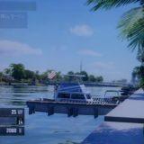 The crew フロリダ、の周辺の観光地の写真、これまで行った観光地 メモ