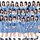 2019年7月15日 SKE48 x STU48  OTODAMA SEASTUDIO  海の日スペシャル!