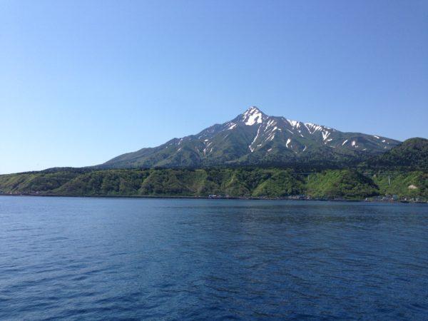 離島、人気ランキング、利尻島・礼文島が1位、石垣島、五島列島が続く、JTB