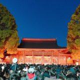 【初詣~東京】~明治神宮~鎮座百年祭の年~原宿駅から歩く~2020/01/03~東京2020観光名所めぐり~Meiji shrine Japan Tokyo