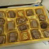 【チョコレート】1年に何種類のチョコレートを食べるのかφ(..)メモメモするページ