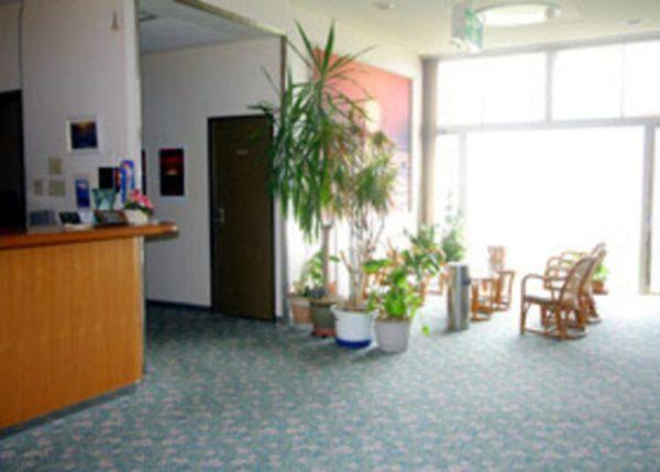 【温泉~北海道】尾岱沼温泉シーサイドホテル~尾岱沼(おだいとう)別海町、アットホームでよきよき。