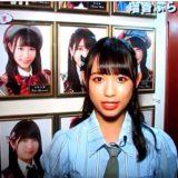 【AKB48】AKB48劇場ってどんなとこ? 山本瑠香ちゃんが説明