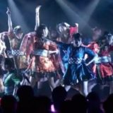 【AKB48】AKB48劇場にて配信限定イベントが決定 3月26日(木)~3月28日(土)、31日(火)の4日間
