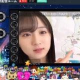 【AKB48チーム8】47都道府県すべての観光名所を朝10時から夜9時まで配信なう【北海道・東北編】