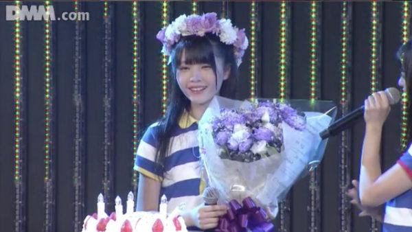 【STU48】今日もSTU48を見放題 今日は、市岡愛弓 生誕祭 2018