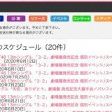 【HKT48】HKTがオンライン握手会を予定しているらしい