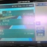 【カーナビ】mp4 mov 動画ファイルから音楽を再生してくれるカーナビがほしい