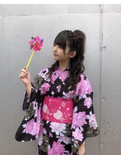 「AKB48 Mail」と「AKB48 Mail アプリ」 違い 二重課金に注意