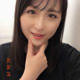 【AKB48】衝撃 川本紗矢 卒業発表 ついに、さややが、、