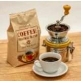 【コーヒー】一日3杯のコーヒーで酸化ストレスに対抗しよう
