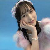 【AKB48】川本紗矢 さやや 卒業公演のお知らせ