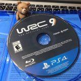 【WRC 9】良い点、イマイチの点、バグ まとめ 2020/9/21ver PS4 GAME