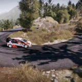 【WRC8】フランス NOVELLA win Quickplay #16 PS4