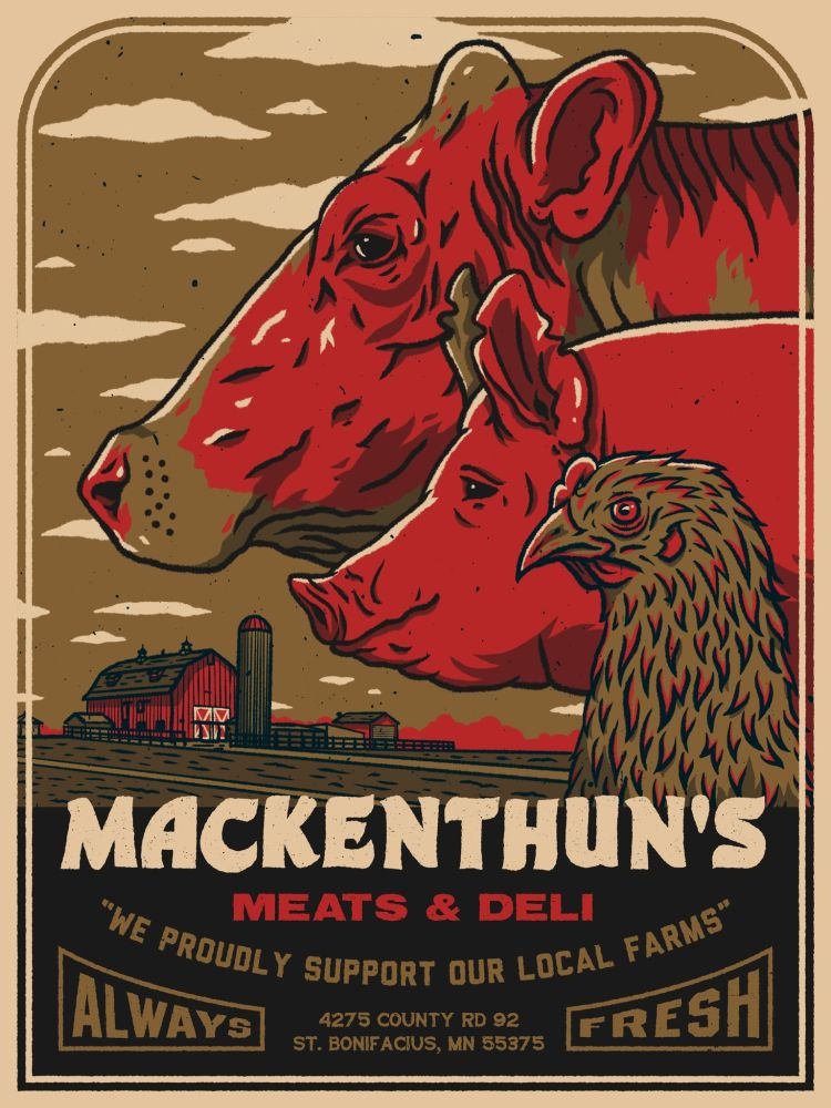 Mackenthun's Poster Campaign-03_result