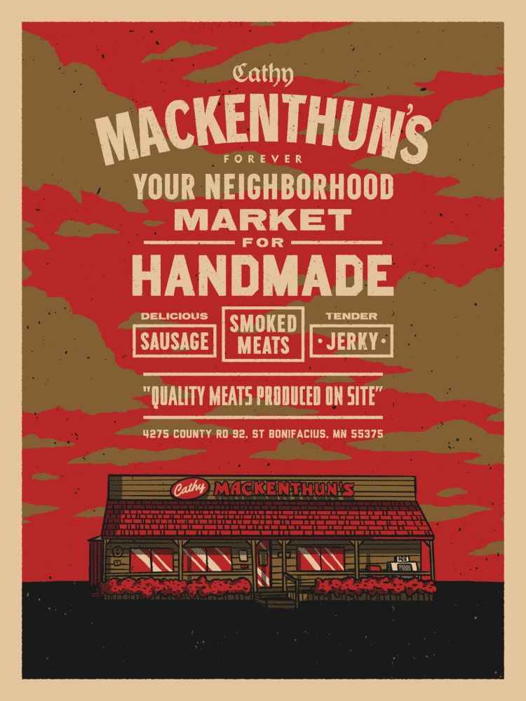 Mackenthun's Poster Campaign-04_result
