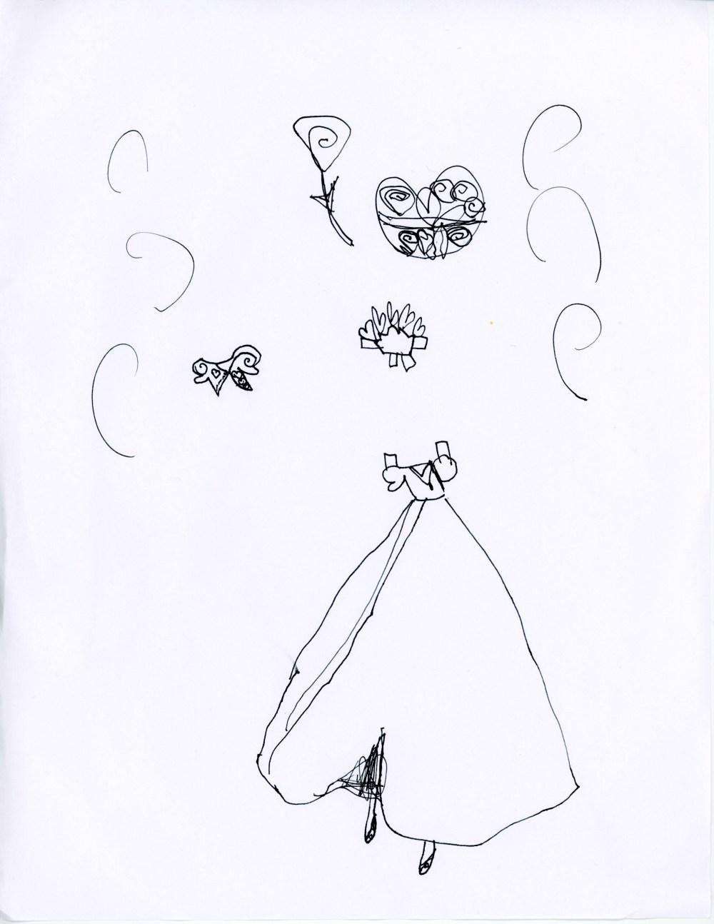 dresses for Rosie jpg
