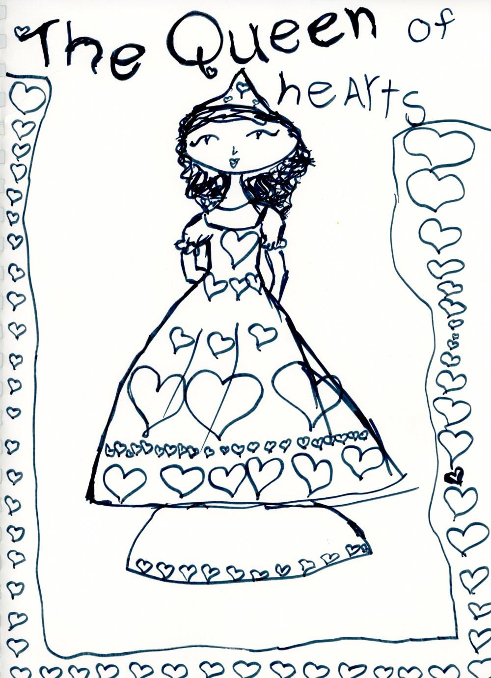 Queen of Hearts jpg